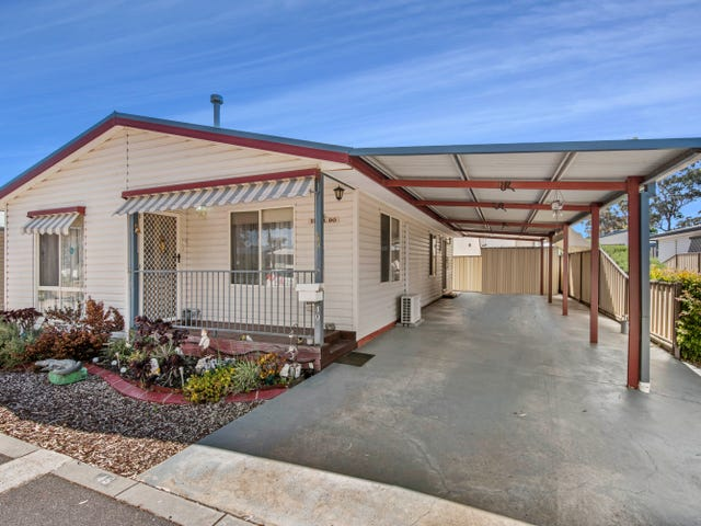 49 Karinya Gardens, Kangaroo Flat, Vic 3555