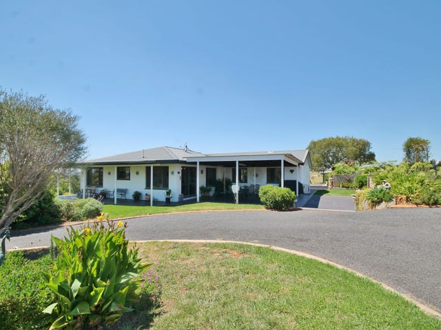 439 Milvale Road, Young, NSW 2594