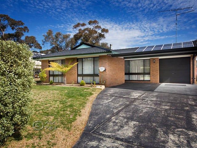 106 Victoria Street, Mount Victoria, NSW 2786