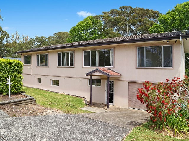 63 Cape Three Points Road, Avoca Beach, NSW 2251