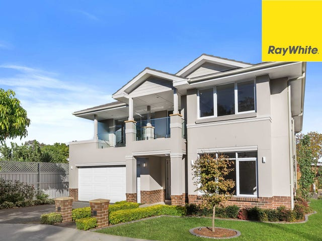 130B Ray Road, Epping, NSW 2121