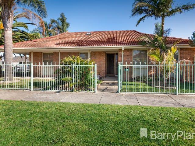 36 Sunnyvale Crescent, Keysborough, Vic 3173
