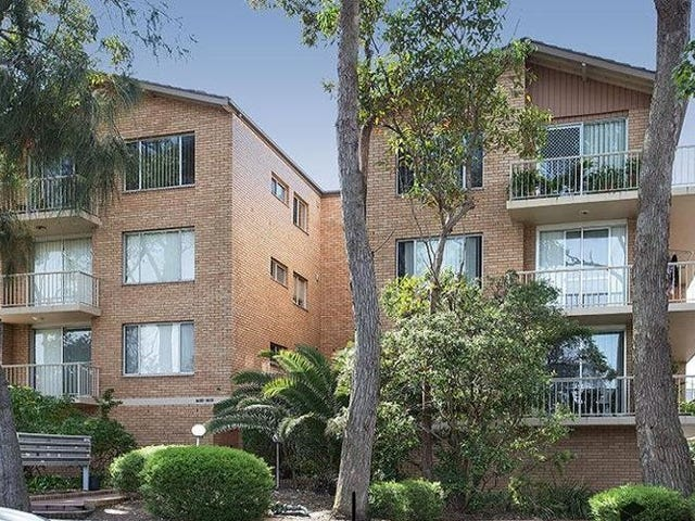 3/22 French St, Kogarah, NSW 2217