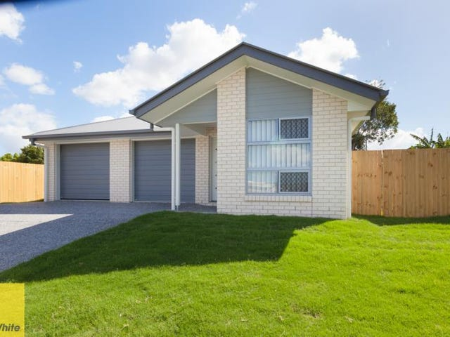 29A Wright Cresent, Flinders View, Qld 4305