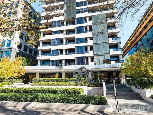1414/568 St Kilda Road, Melbourne, Vic 3004