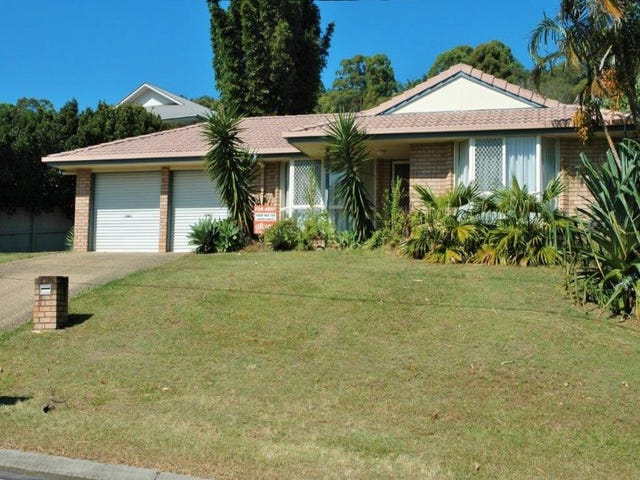 165 South Coolum Road, Coolum Beach, Qld 4573