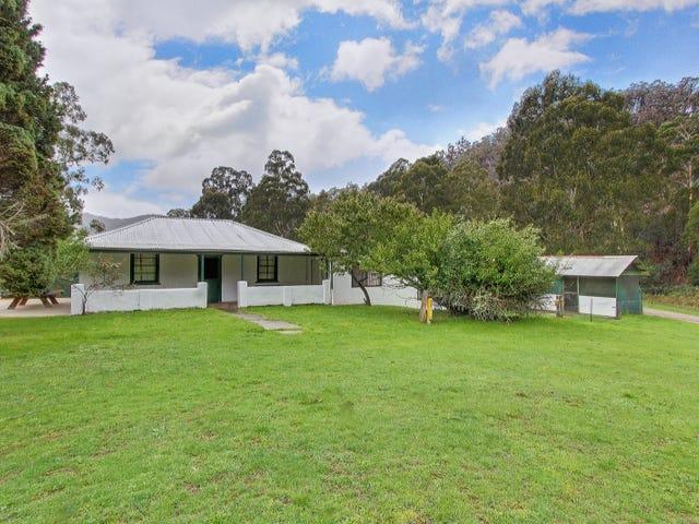 1985/1987 Jerrong Road, Taralga, NSW 2580
