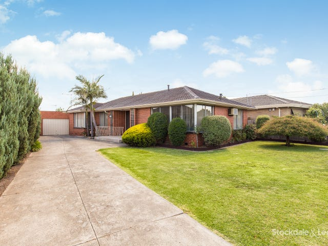 56 South Circular Road, Gladstone Park, Vic 3043