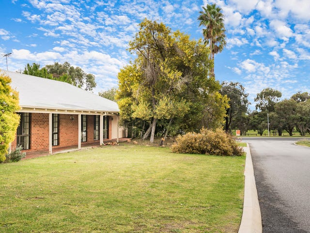 69 Leicester Square, Alexander Heights, WA 6064