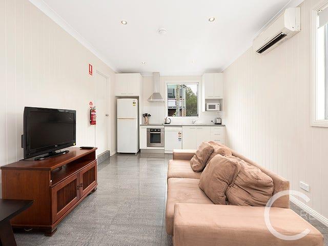 3/523 Vulture Street, East Brisbane, Qld 4169