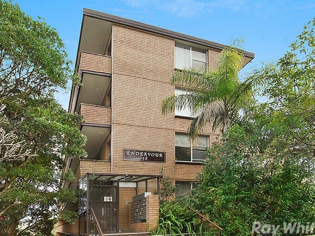 238/58 Cook Road, Centennial Park, NSW 2021
