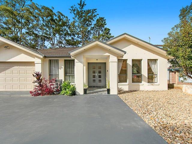 71 Hewitt Avenue, Wahroonga, NSW 2076