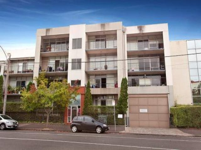 7/5 Bedford Street, North Melbourne, Vic 3051