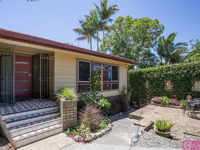 50 Coramba Road, Coffs Harbour, NSW 2450