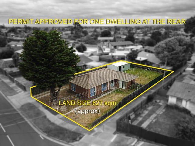 34 Ventnor Crescent, Coolaroo, Vic 3048