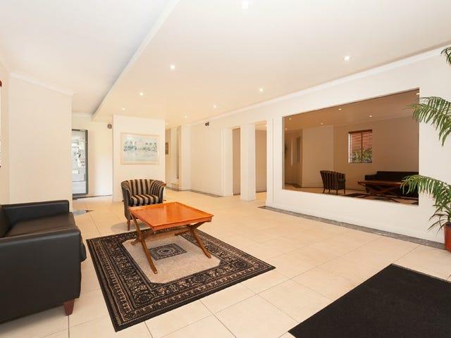 22/72 Lorimer Terrace, Kelvin Grove, Qld 4059