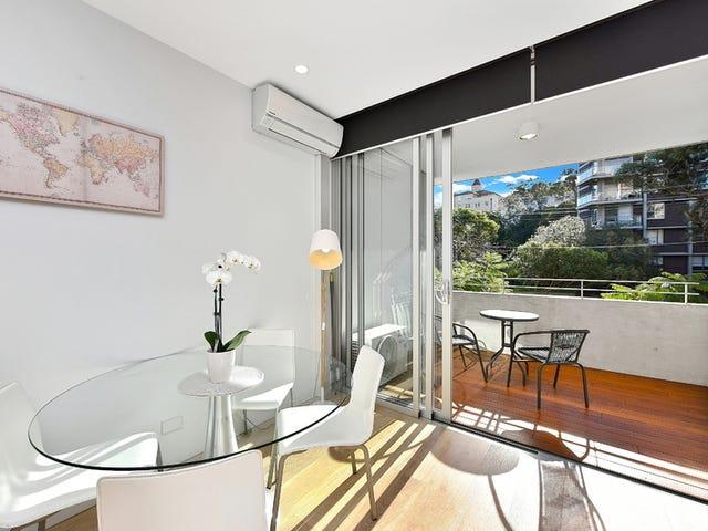 3/28 New Street, Bondi, NSW 2026