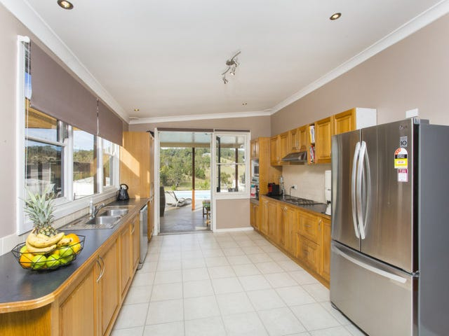 836 Limeburners Creek Road, Clarence Town, NSW 2321