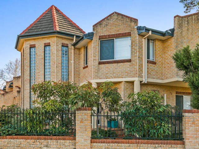 1/575-579 Great North Road, Abbotsford, NSW 2046