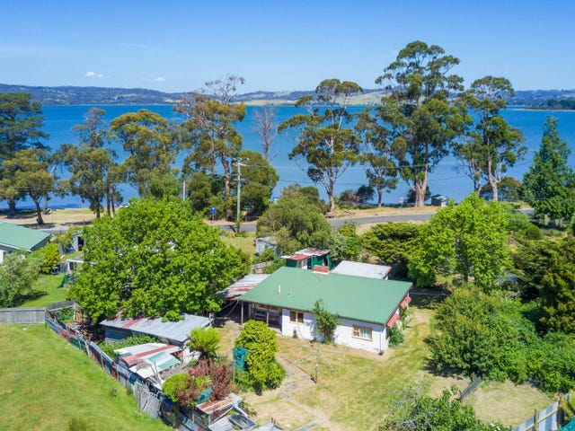 41 Swan Point Road, Swan Point, Tas 7275