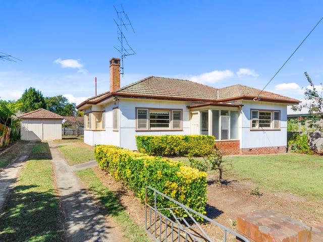 3 Helena Street, Mittagong, NSW 2575