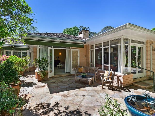 71 Lucinda Avenue, Wahroonga, NSW 2076