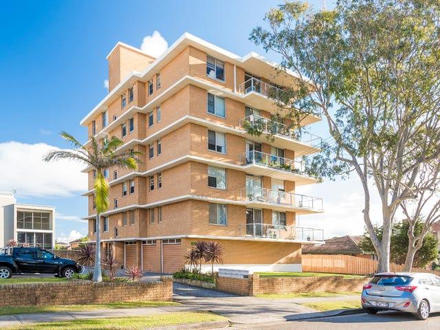 3/14 Giddings Avenue, Cronulla, NSW 2230