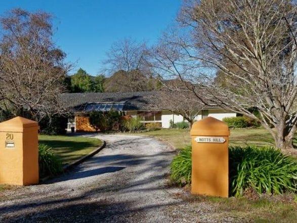 20 Merilbah Road, Bowral, NSW 2576