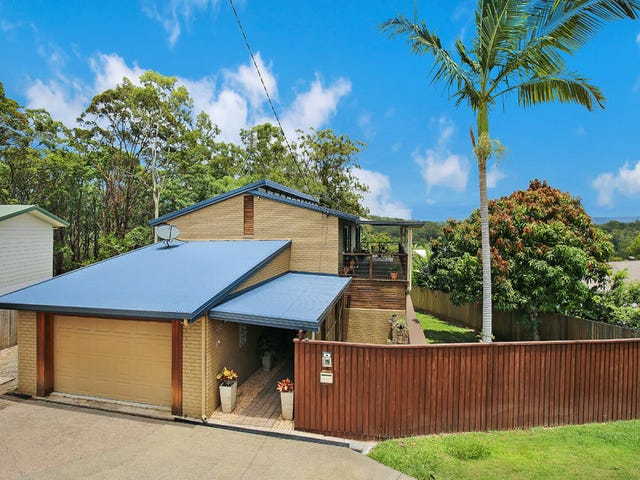 79 Jones Road, Buderim, Qld 4556