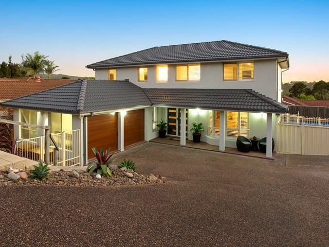 5 Walch Avenue, Bateau Bay, NSW 2261