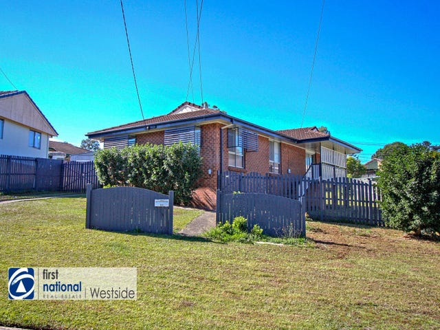 20 Coutts Street, Goodna, Qld 4300
