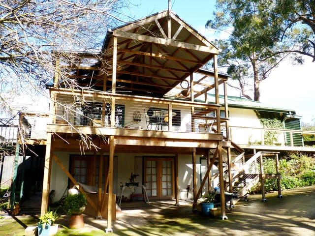 32 Mill Road, Lobethal, SA 5241