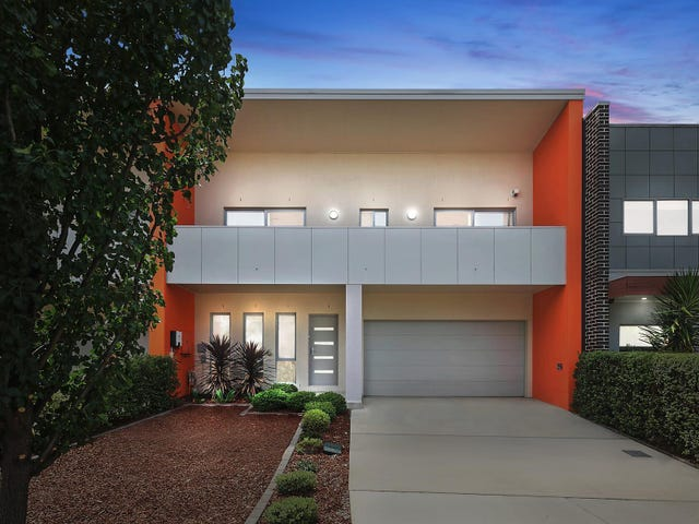 19 Oberon Close, Harrison, ACT 2914
