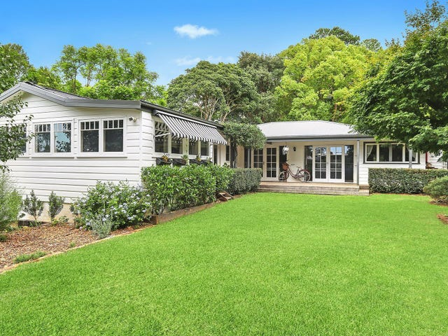 26 Clarence Street, Berry, NSW 2535
