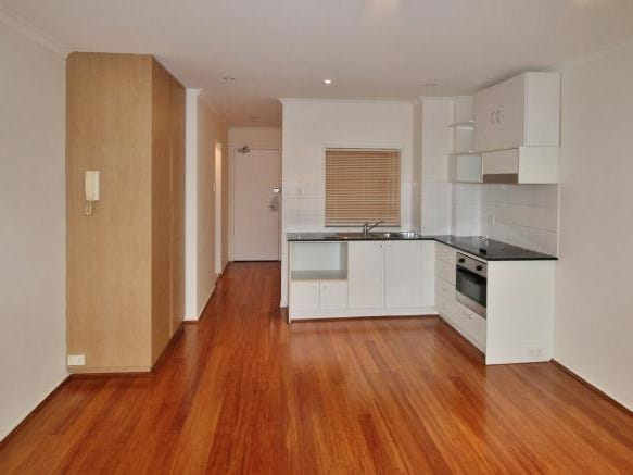 26/35 Alison Road, Randwick, NSW 2031