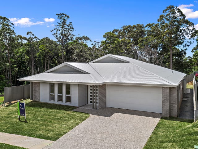 3 Fantail Ct, Boambee East, NSW 2452