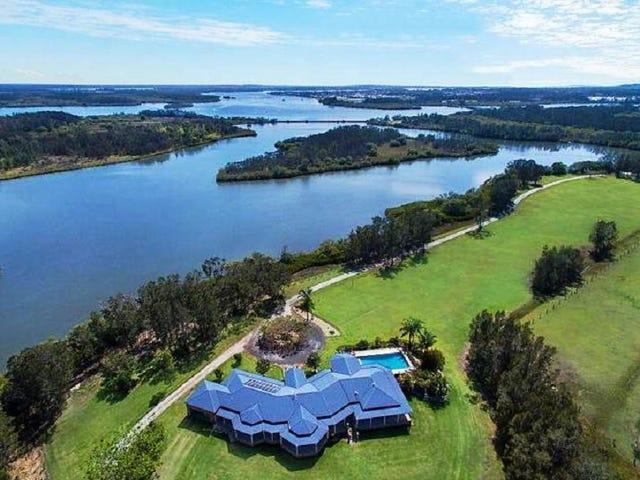 60 Micalo Road, Micalo Island, NSW 2464