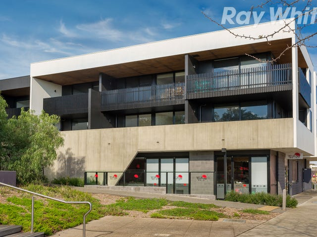 204/14 Chancellor Avenue, Bundoora, Vic 3083
