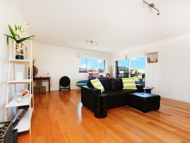 6/14-16 Ramsay Street, Collaroy, NSW 2097