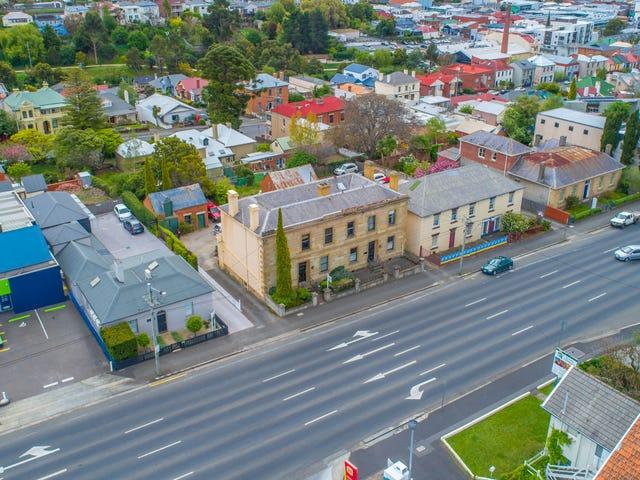 171 Davey Street, Hobart, Tas 7000