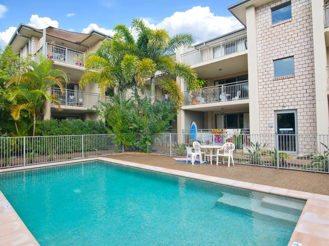 8/7-9 Parry Street, Tweed Heads South, NSW 2486