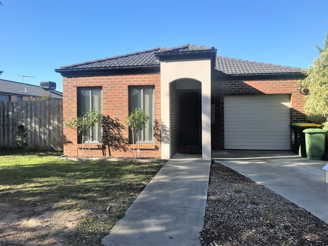 45 Murdoch Court, Sunbury, Vic 3429