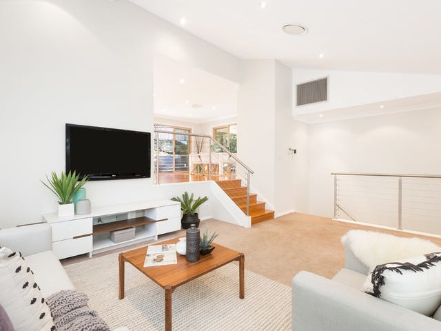 17a Bruce Avenue, Caringbah South, NSW 2229