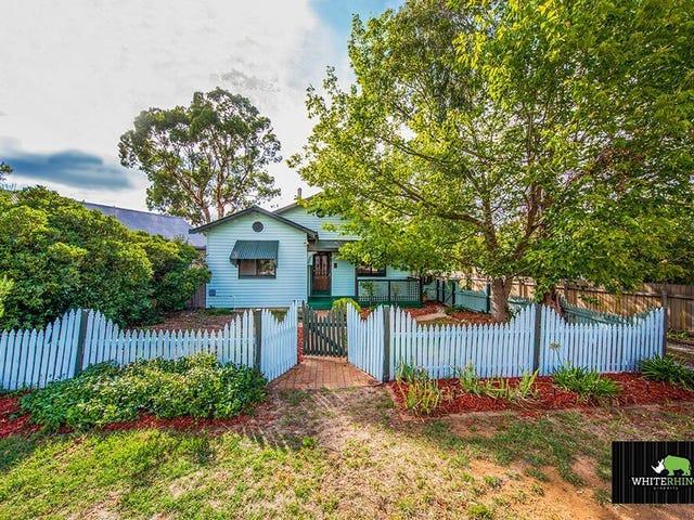 15 Collins Street, Queanbeyan, NSW 2620