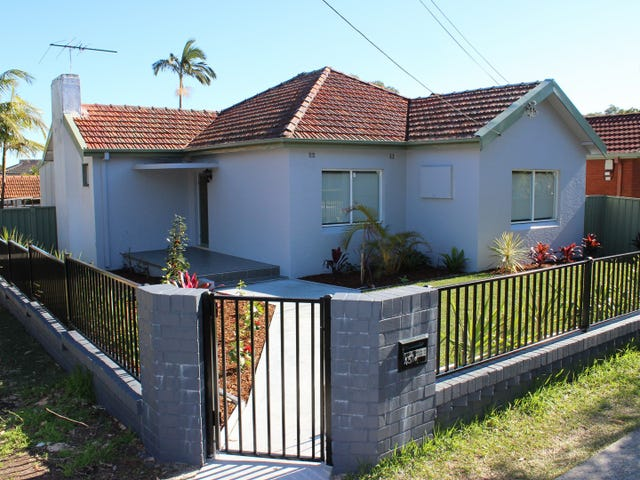 451 Port Hacking Road, Caringbah, NSW 2229