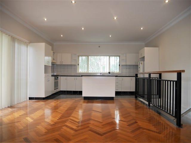5 Dorothy Street, Mount Pritchard, NSW 2170