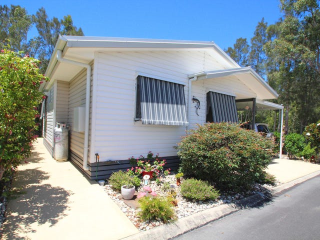 77/36 Golding  Street, Yamba, NSW 2464