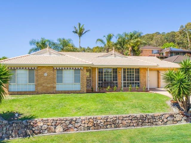 12 Rosebery Avenue, Macquarie Hills, NSW 2285