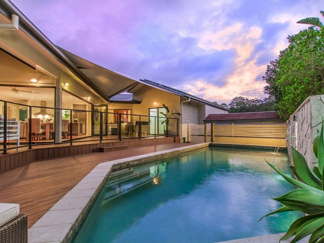 Lot 1, 33 Tobin Way, Tallebudgera, Qld 4228