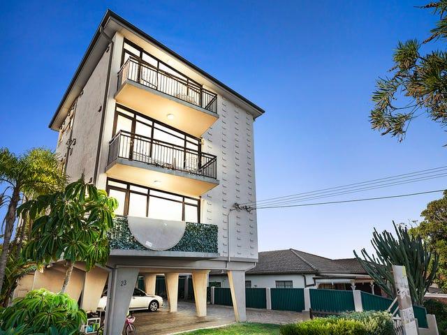 9/23 Duncan Street, Maroubra, NSW 2035